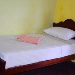 Отель Blue Swan Inn комната для гостей