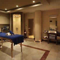SG Astera Bansko Hotel & Spa спа фото 2
