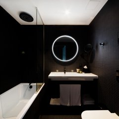 Hotel Clark Budapest ванная