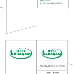 Kabacam Турция, Измир - отзывы, цены и фото номеров - забронировать отель Kabacam онлайн спортивное сооружение
