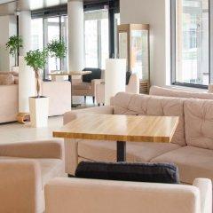 Гостиница АМАКС Конгресс-отель интерьер отеля