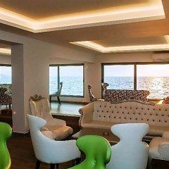 Отель Sunrise apartments rodos Греция, Родос - отзывы, цены и фото номеров - забронировать отель Sunrise apartments rodos онлайн фото 11