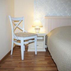 Гостиница Nevsky Uyut комната для гостей фото 4