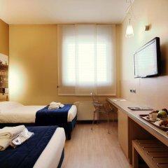 Hotel La Spezia - Gruppo MiniHotel спа фото 2