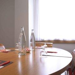 Отель Ibis Lyon Centre Perrache Франция, Лион - 1 отзыв об отеле, цены и фото номеров - забронировать отель Ibis Lyon Centre Perrache онлайн помещение для мероприятий фото 2