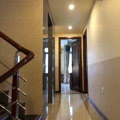 Отель Wavefrontinn Мальдивы, Мале - отзывы, цены и фото номеров - забронировать отель Wavefrontinn онлайн интерьер отеля фото 2