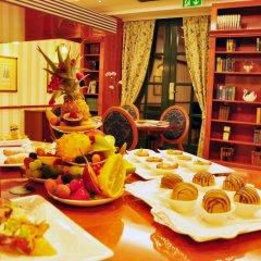 Отель Grand Hotel Mercure Biedermeier Wien Австрия, Вена - 4 отзыва об отеле, цены и фото номеров - забронировать отель Grand Hotel Mercure Biedermeier Wien онлайн развлечения