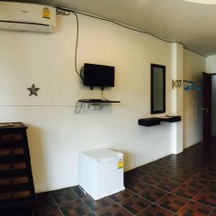 Отель Sabai A Lot House Ланта удобства в номере