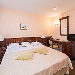 Отель Taanilinna Hotel Эстония, Таллин - 11 отзывов об отеле, цены и фото номеров - забронировать отель Taanilinna Hotel онлайн фото 5
