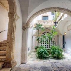 Отель La Dimora dei Celestini Лечче фото 2