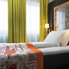 Отель Thon Hotel Stavanger Норвегия, Ставангер - отзывы, цены и фото номеров - забронировать отель Thon Hotel Stavanger онлайн комната для гостей фото 2