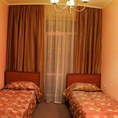 Гостиница Магеллан Хаус в Боре 1 отзыв об отеле, цены и фото номеров - забронировать гостиницу Магеллан Хаус онлайн Бор детские мероприятия