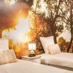 Отель Apartamento Princesa Madeira комната для гостей фото 4