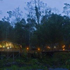 Отель Rios Tropicales фото 12