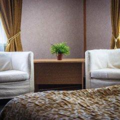 Гостиница Сказка удобства в номере фото 2