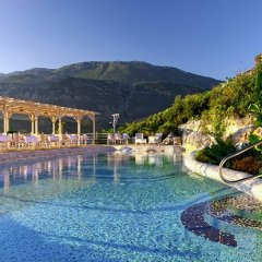 Peninsula Gardens Турция, Патара - отзывы, цены и фото номеров - забронировать отель Peninsula Gardens онлайн детские мероприятия фото 2