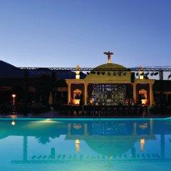 Armas Kaplan Paradise Турция, Кемер - 4 отзыва об отеле, цены и фото номеров - забронировать отель Armas Kaplan Paradise - All Inclusive онлайн бассейн