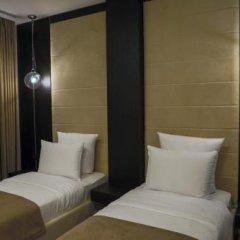 Отель Aghababyan's Hotel Армения, Ереван - отзывы, цены и фото номеров - забронировать отель Aghababyan's Hotel онлайн фото 22