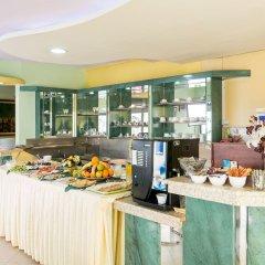 Отель Дафи Болгария, Пловдив - отзывы, цены и фото номеров - забронировать отель Дафи онлайн питание фото 3