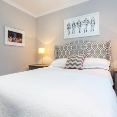 Отель Veeve - Lakeside Delight комната для гостей фото 5