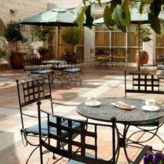 Prima Palace Hotel детские мероприятия