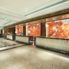 Отель Lakeside Hotel Xiamen Airline Китай, Сямынь - отзывы, цены и фото номеров - забронировать отель Lakeside Hotel Xiamen Airline онлайн фото 13