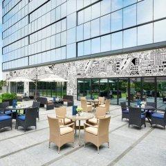 Отель COZi · Oasis Китай, Гонконг - отзывы, цены и фото номеров - забронировать отель COZi · Oasis онлайн питание фото 2