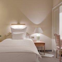 Отель Excelsior Германия, Мюнхен - 3 отзыва об отеле, цены и фото номеров - забронировать отель Excelsior онлайн фото 10