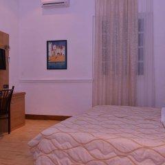 Отель Continental Марокко, Танжер - отзывы, цены и фото номеров - забронировать отель Continental онлайн комната для гостей фото 5