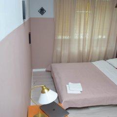 Отель ReMi Luxury Apartment Польша, Варшава - отзывы, цены и фото номеров - забронировать отель ReMi Luxury Apartment онлайн комната для гостей фото 3
