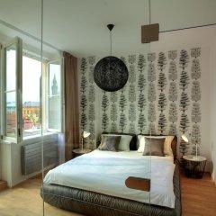 Отель Rybna 9 Apartments Чехия, Прага - отзывы, цены и фото номеров - забронировать отель Rybna 9 Apartments онлайн фото 22