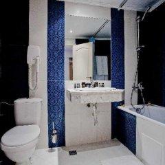 Arcadia Spa Hotel ванная