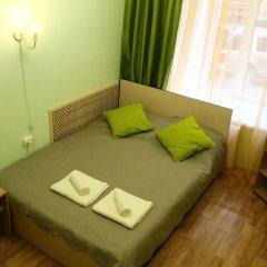 Апартаменты Apartments Near Letniy Sad Санкт-Петербург комната для гостей фото 2