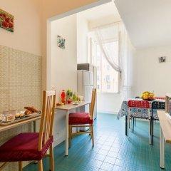 Отель Do Domus комната для гостей фото 4