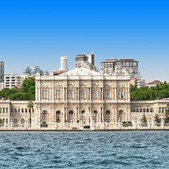 Ortakoy Home Suites Турция, Стамбул - отзывы, цены и фото номеров - забронировать отель Ortakoy Home Suites онлайн фото 2