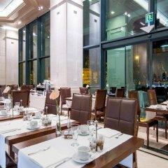Hotel Las Arenas Balneario Resort питание фото 2
