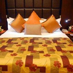 Al Salam Grand Hotel Apartment детские мероприятия