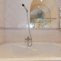 Отель Appartement Minuetto - 5 Stars Holiday House Ницца ванная фото 2