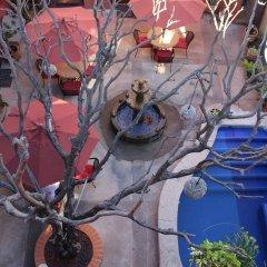 Casa de Leyendas Hotel -Adults Only фото 8
