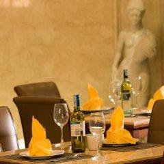 Отель Silverland Central - Tan Hai Long Хошимин в номере фото 2