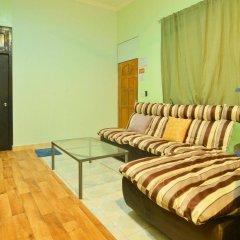 Отель Huraa East Inn Мальдивы, Хураа - отзывы, цены и фото номеров - забронировать отель Huraa East Inn онлайн комната для гостей фото 2