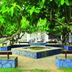 Отель The Blue Water фото 2