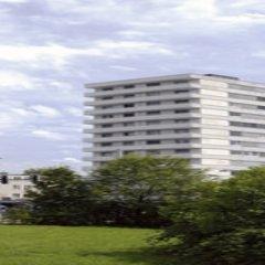 Отель Swiss Star Tower фото 3