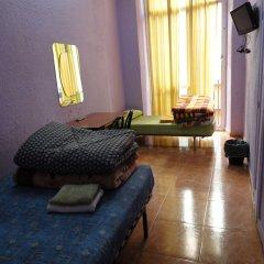 Отель Central Station Hostel Barcelona Испания, Барселона - 3 отзыва об отеле, цены и фото номеров - забронировать отель Central Station Hostel Barcelona онлайн фото 5