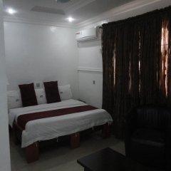 Labod Hotel комната для гостей фото 3