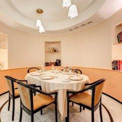 Brunelleschi Hotel в номере