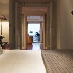 Rocco Forte Hotel Amigo сауна
