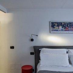 Отель La Casa di Dante by Wonderful Italy Италия, Генуя - отзывы, цены и фото номеров - забронировать отель La Casa di Dante by Wonderful Italy онлайн фото 2