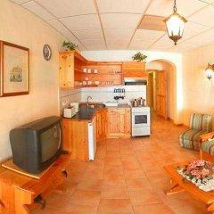 Отель Mediterranea Hotel And Suites Мальта, Сан-Пауль-иль-Бахар - отзывы, цены и фото номеров - забронировать отель Mediterranea Hotel And Suites онлайн в номере