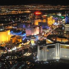 Отель 1Bd1Ba w BonusRM Stay Together Suites США, Лас-Вегас - отзывы, цены и фото номеров - забронировать отель 1Bd1Ba w BonusRM Stay Together Suites онлайн фото 2